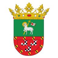 Escudo de AYUNTAMIENTO DE BUGARRA